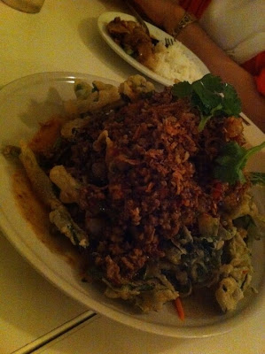 4%2BMorning%2BGlory Saap Thai Restaurant