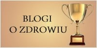 http://interesujace-blogi-o-zdrowiu.blogspot.co.uk/