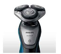 Get Philips Shavers Upto 55% off :Buytoearn