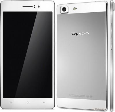 OPPO Siapkan Penerus OPPO R5