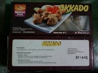 Okkado