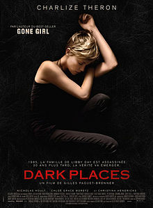 Sinopsis Film Dark Places