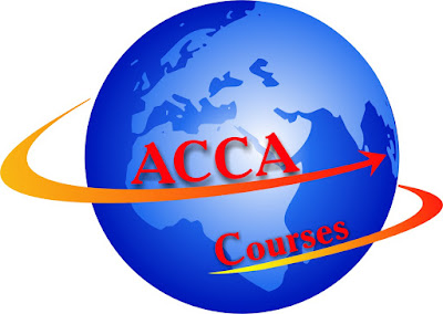 ACCA Online Courses Information