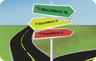 BlackBerry World 2012 / BlackBerry 10 Jam – Orlando, FL – Los desarrolladores y las mejores marcas ya están comenzando a comprometerse con la plataforma BlackBerry® 10 para desarrollar sus aplicaciones móviles. Hoy en BlackBerry World, Research In Motion (RIM) (NASDAQ: RIMM; TSX: RIM) reveló el respaldo de un número de socios clave que ya confirmaron su entusiasmo por el próximo lanzamiento de la plataforma BlackBerry 10. RIM ha estado trabajando diligentemente con los proveedores de aplicaciones para ayudarlos a asegurar que los clientes BlackBerry tendrán acceso a contenidos y aplicaciones de alta calidad cuando los smartphones BlackBerry 10 sean