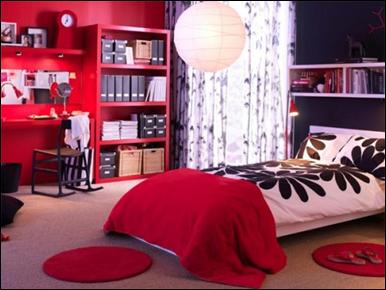 Teen Girl Bedroom Idea #5 Part 97