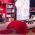Bedroom Ideas For Teenage Girls