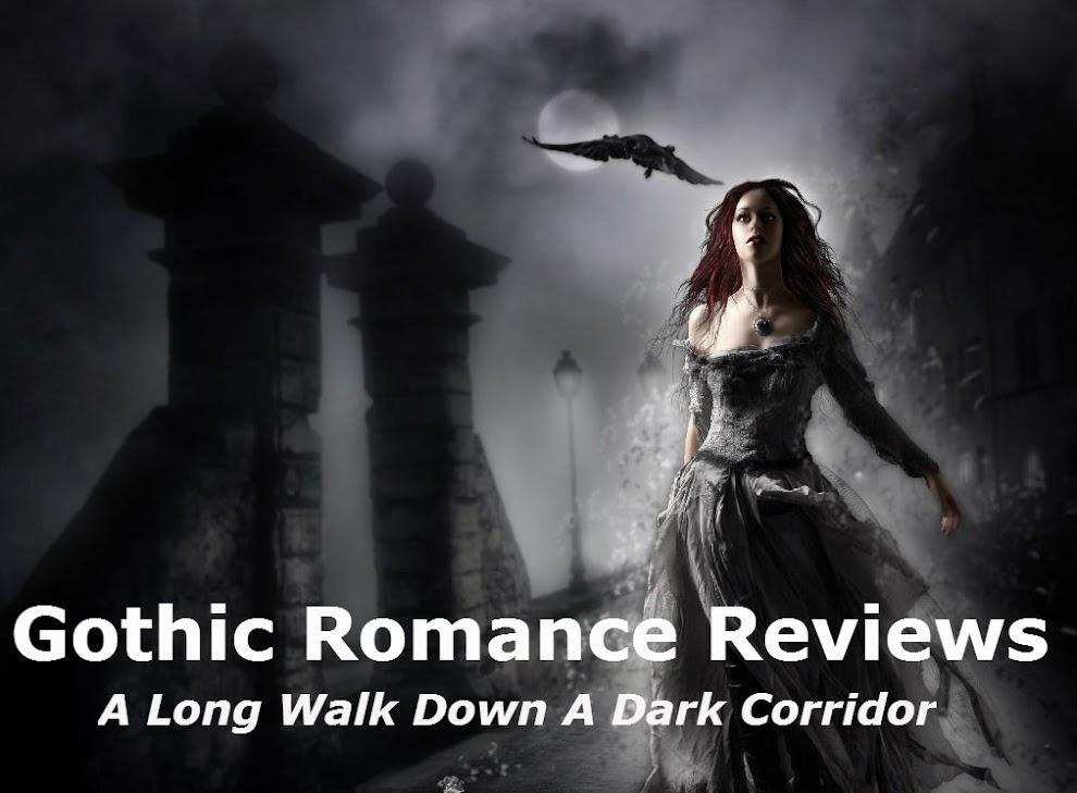 Gothic Romance Reviews