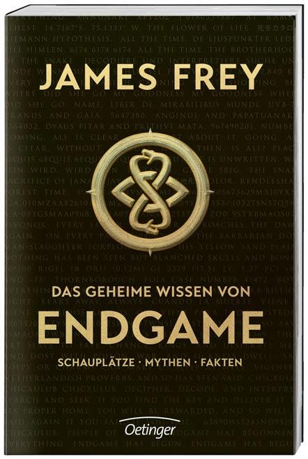 http://www.oetinger.de/buecher/jugendbuecher/endgame/details/titel/3-7891-3523-2/20620/33328/Autor/James/Frey/Das_geheime_Wissen_von_Endgame_.html