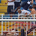 Estudo de caso: Briga e morte na Arena Joinville
