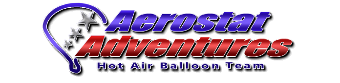 Hot Air Balloon Rides Orlando | Aerostat Adventures