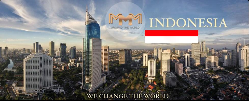 || Budi || Panduan Lengkap MMM Indonesia