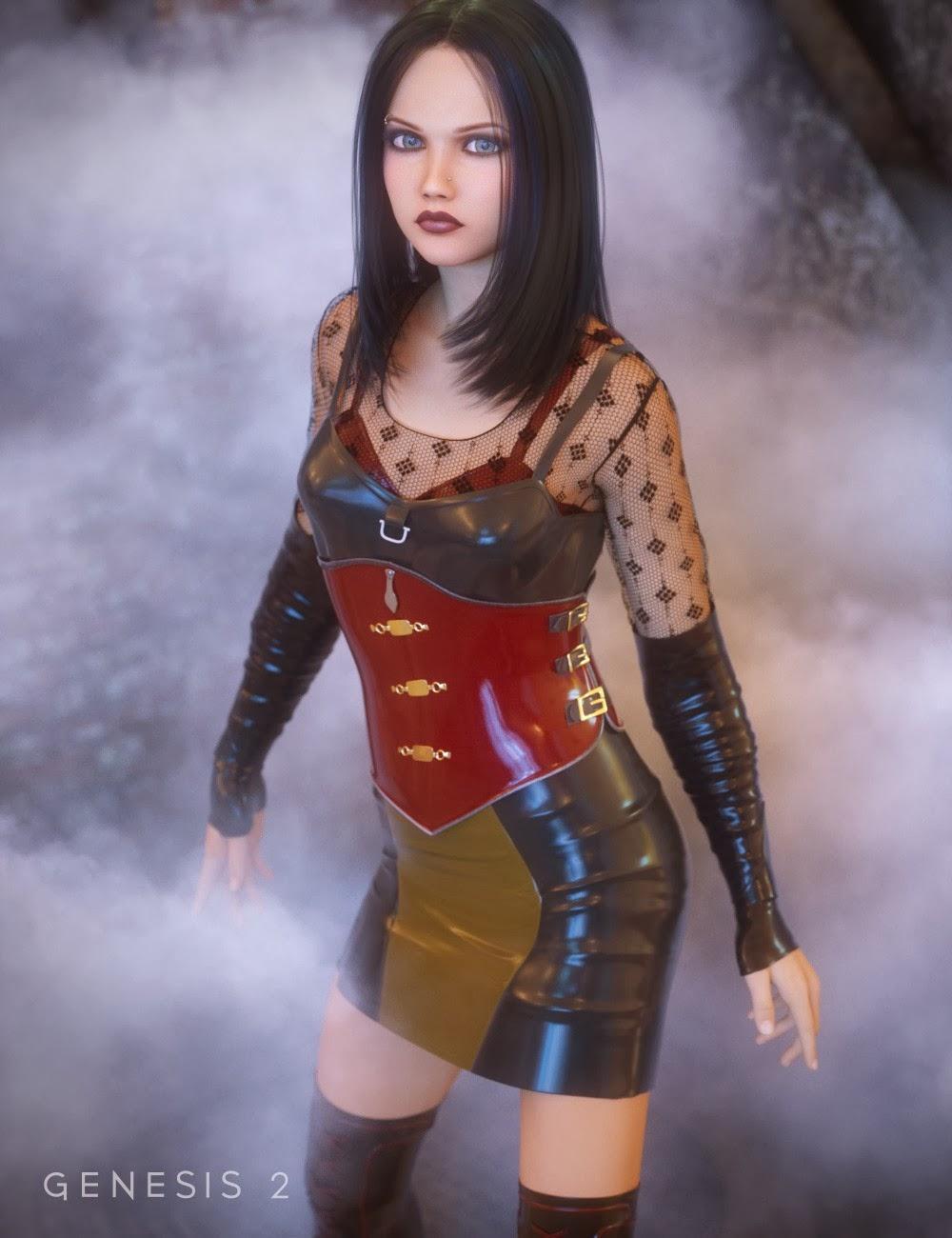 Download daz studio 3 for free daz 3d emotions for for 3d models torrent