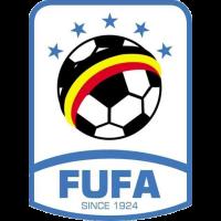 http://4.bp.blogspot.com/-i_NYtaRRwS8/U0p5j9YK1uI/AAAAAAAAmd8/IZunTGw3Ahs/s1600/Uganda+football+logo.png