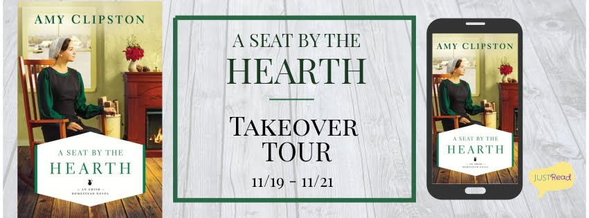 Nov 19-21