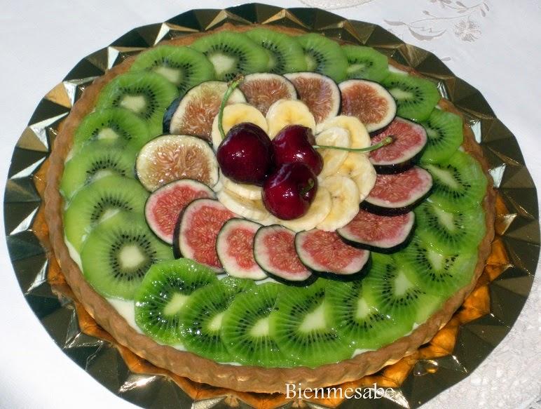 tarta de frutas2