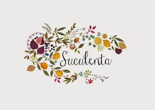 proyecto Suculenta