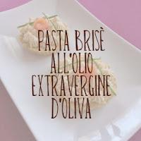 http://pane-e-marmellata.blogspot.com/2012/03/crostatine-con-brise-allolio.html