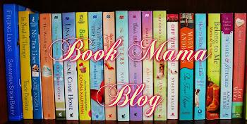 Book Mama Blog