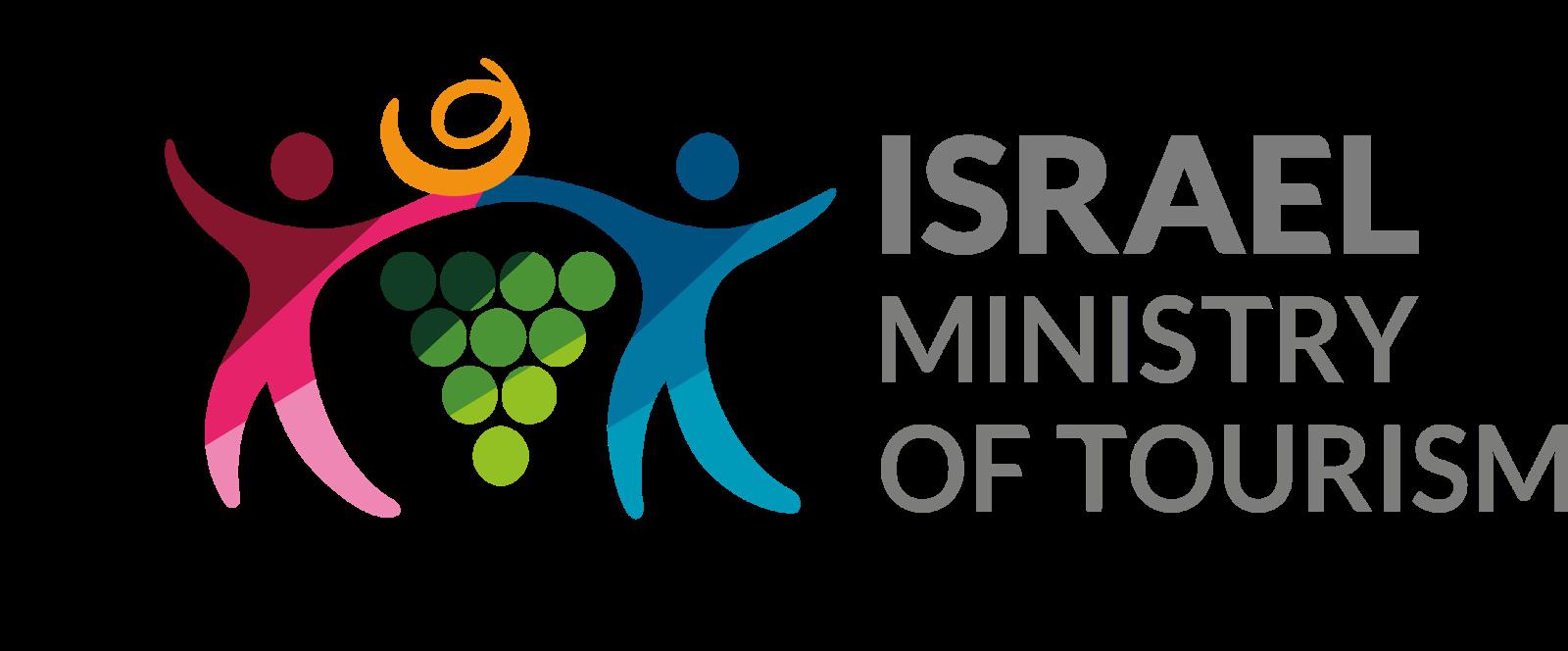 Лицензия министерства туризма