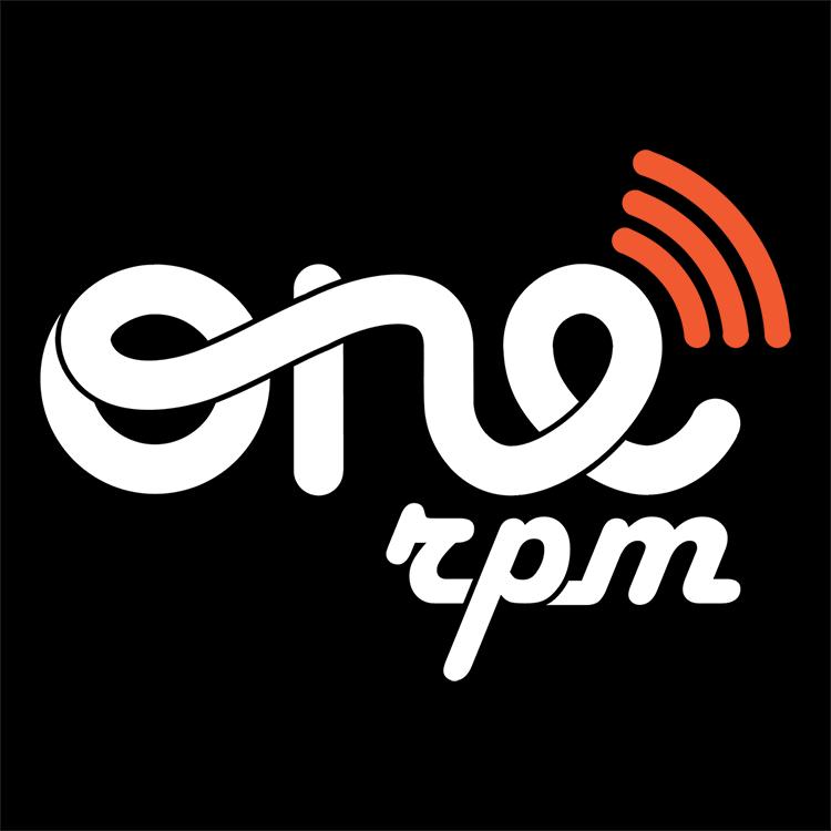 Site de música