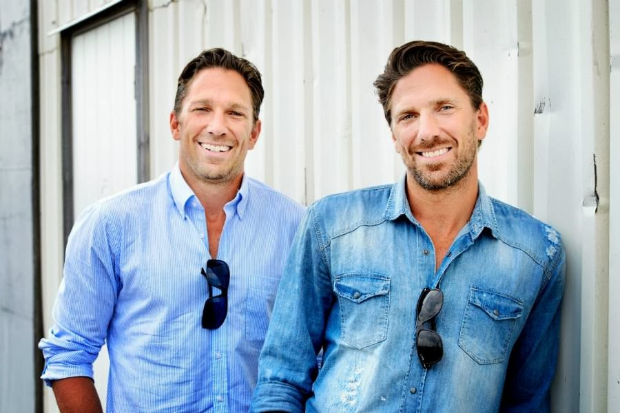 Til Henrik Lundqvist Has A Twin Brother Who Played In The Nhl For 3