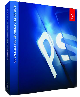 Adobe Photoshop CS5 | Extended | portable | préactivé | fr