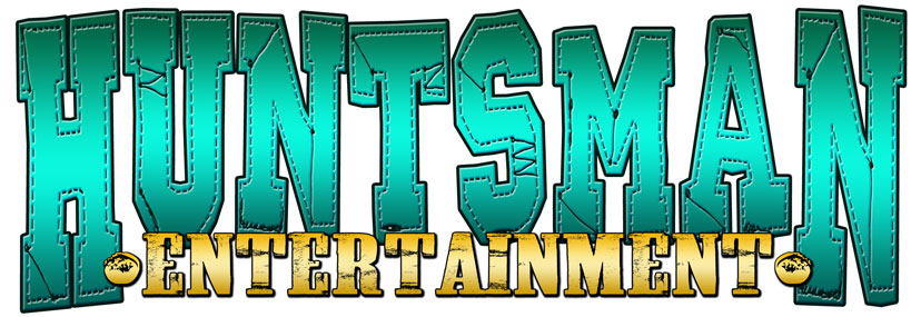 Huntsman Entertainment