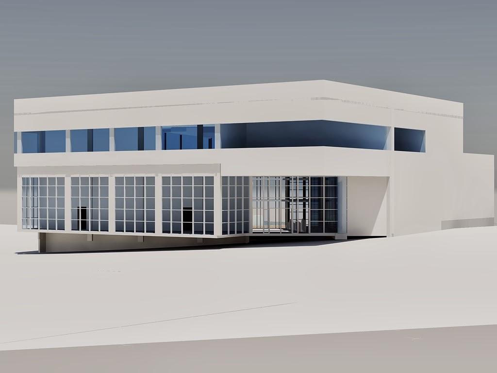Materias del momento facultad de arquitectura for Arquitectura materias