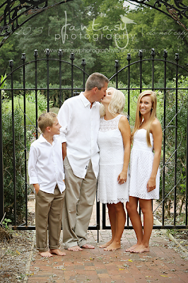 family photographers in winston salem | triad family photography