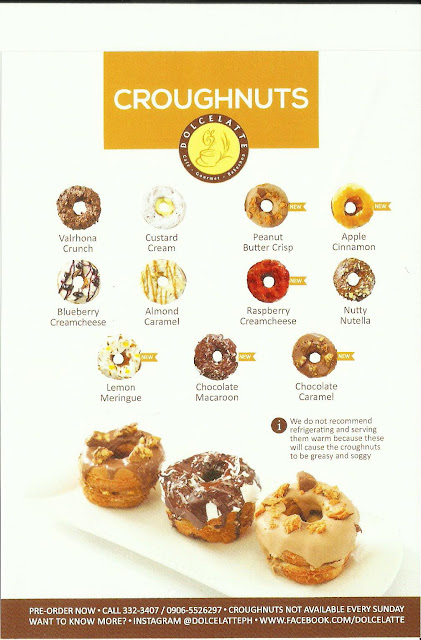 Croughnuts-Menu.jpg