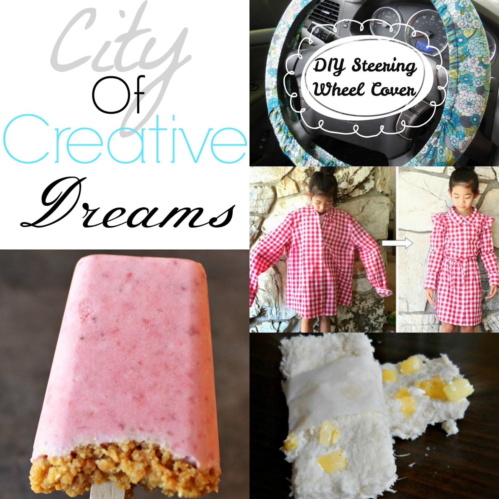 link party, blog hop, city of creative dreams,