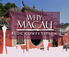 Why Macau