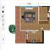 Nasze pierwsze własne mieszkanie – Zaprojektuj wnętrze online