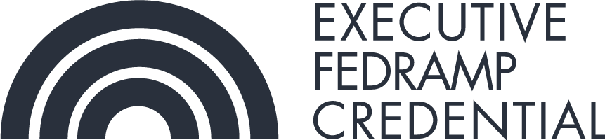 Get your Executive FedRAMP Certification