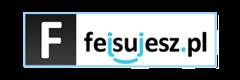 fejsujesz.pl - fajne życzenia, cytaty, dowcipy, obrazki i tła na fb