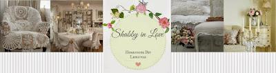 Shabby in love