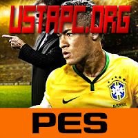 pes-club-manager-full-apk-indir-android-hileli-mod