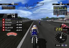MotoGP Free Download PC Game Full Version,MotoGP Free Download PC Game Full Version