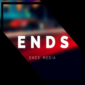 Brought To You By ENDS Media