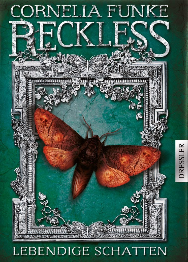 http://planet-der-buecher.blogspot.de/2013/11/rezension-reckless-lebendige-schatten.html