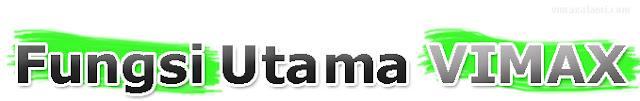 Vimax Asli Canada Obat Vimax Capsul Asli Canada