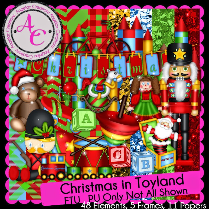 http://4.bp.blogspot.com/-i_h2oZFVD2s/VF296iR2RMI/AAAAAAAAB5A/_hgcRv7ltLM/s1600/AC_ChristmasInToylandPreview.jpg