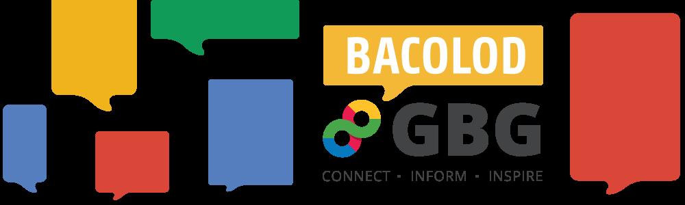 GBG Bacolod