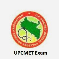 Download Application Form, Syllabus & Exam Date Of UPCMET 2014 @ upumcwa.org