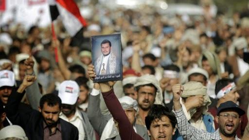 مجلس الأمن الدولي يطالب جماعة الحوثي بسحب قواتها من عمران وتسليمها لسلطة الحكومة اليمنية
