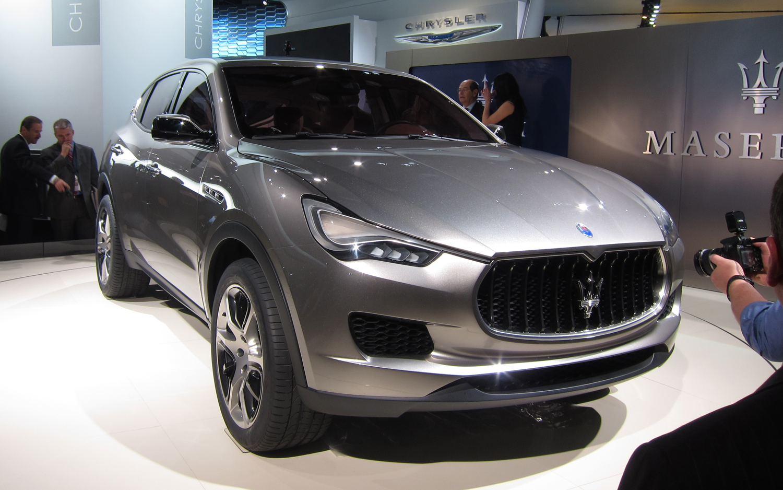 http://4.bp.blogspot.com/-i_ktILqWJlE/UaDMBjUkrBI/AAAAAAAAA0w/aRFbbK65hVA/s1600/Maserati-Kubang-concept-front-three-quarter.jpg