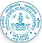 National Institute of Cholera and Enteric Diseases (NICED - ICMR)