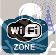 Cara Mudah Hack Wifi dengan Software GRATIS [WzCook.exe]