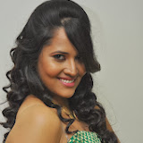 Anasuya Latest Spicy Stills (9)