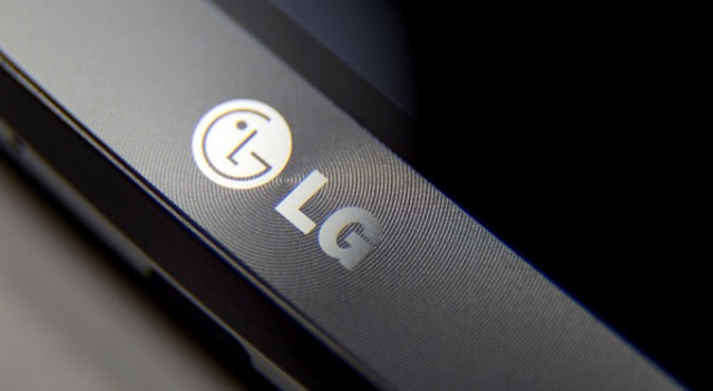 According New Report Details On Entry-level LG K7 surface
